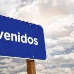 Banner-Bienvenidos1